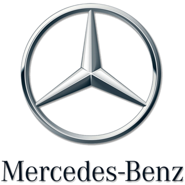 Picture for category Mercedes Benz