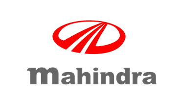 Picture for category Mahindra
