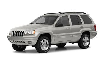 Picture for category Grand Cherokee