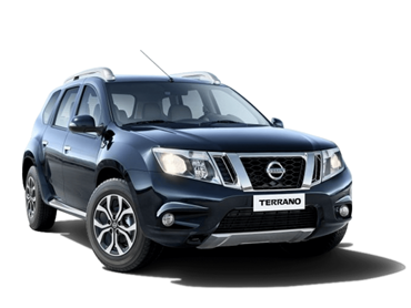 Picture for category Terrano