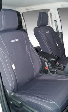 Picture of TAKLA SEATCOVERS