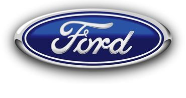 Picture for category Ford
