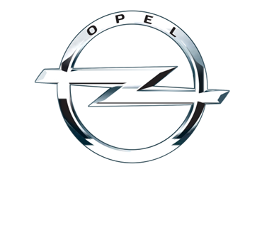 Picture for category Opel