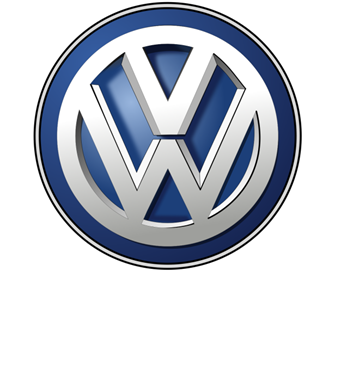 Picture for category Volkswagen