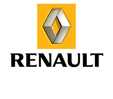 Picture for category Renault